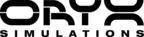 Oryx Simulations Logo