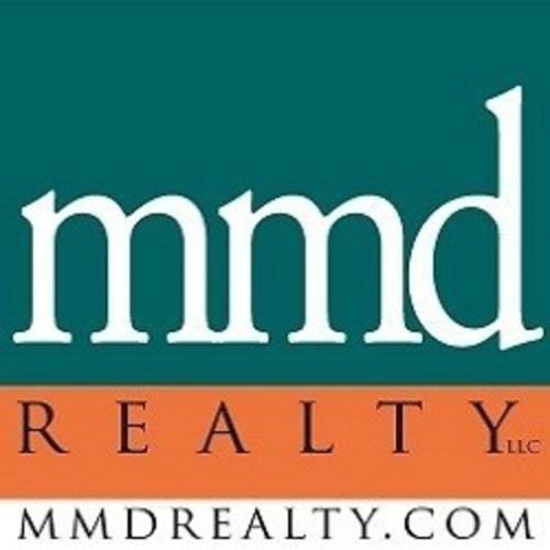 MMD Realty, LLC (PRNewsFoto/MMD Realty, LLC)