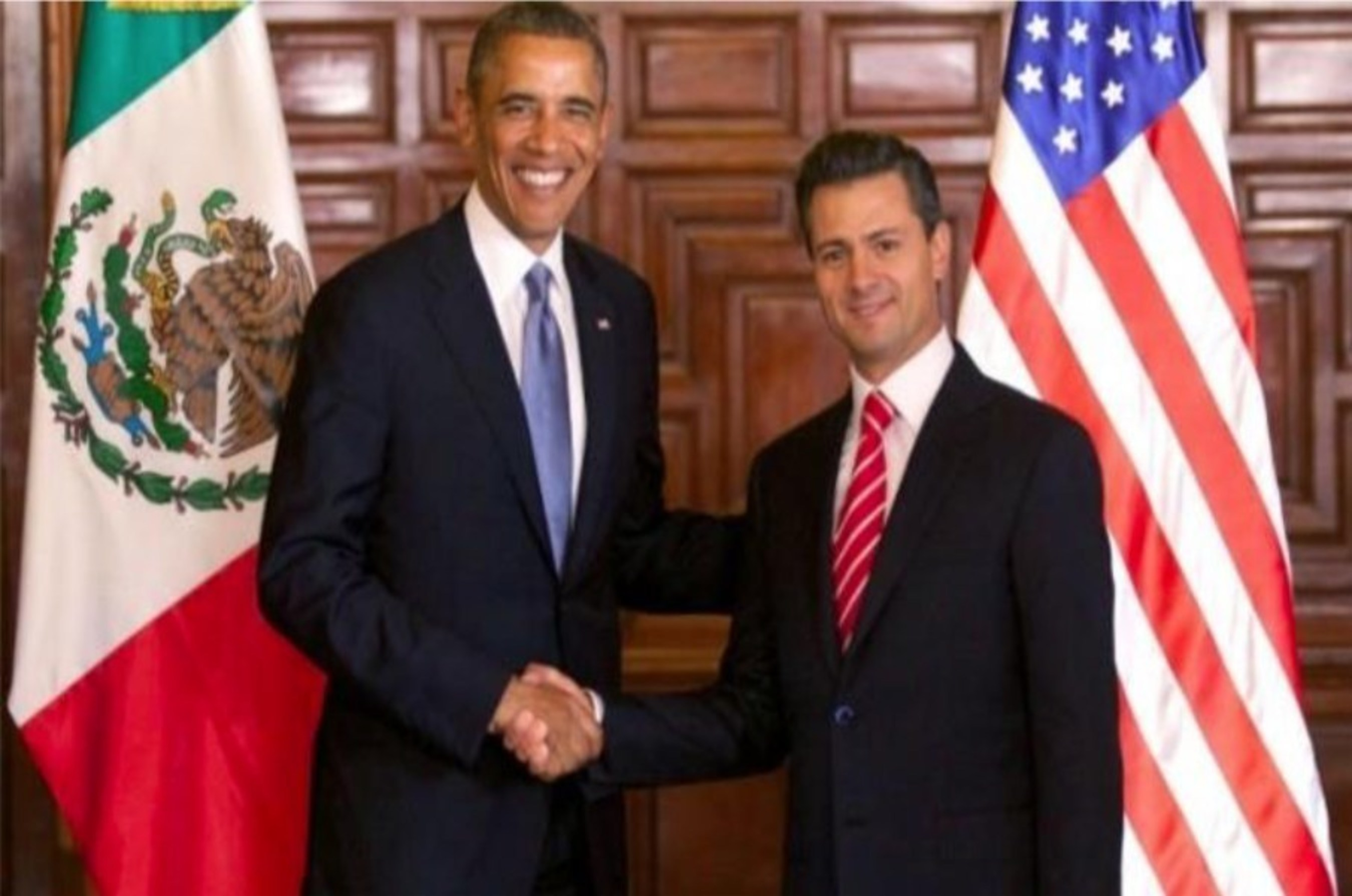 Mexico & US Council Collaborate to develop High Impact Entrepreneurs