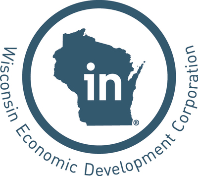 The Wisconsin Economic Development Corporation (WEDC) has awarded M-WERC more than $850,000 in grants for the Energy Innovation Center.