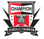 "Federal-Mogul's Champion(R) Brand to Offer $100,000 in Racing Sponsorships through ""Search for a Champion"" Contest. Details at AlwaysaChampion.com.  (PRNewsFoto/Federal-Mogul Corporation)"