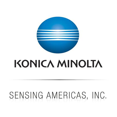 Konica Minolta Sensing estará presentando en Plastimagen México 2013