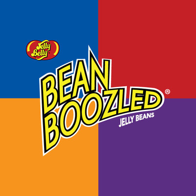 BeanBoozled 4th Edition Features Shocking New Pairings that will Intimidate Even the Most Daring Candy Lovers