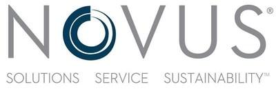 Novus International, Inc. (PRNewsFoto/Novus International Inc)
