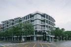 Gamania Group relocates headquarters to Neihu