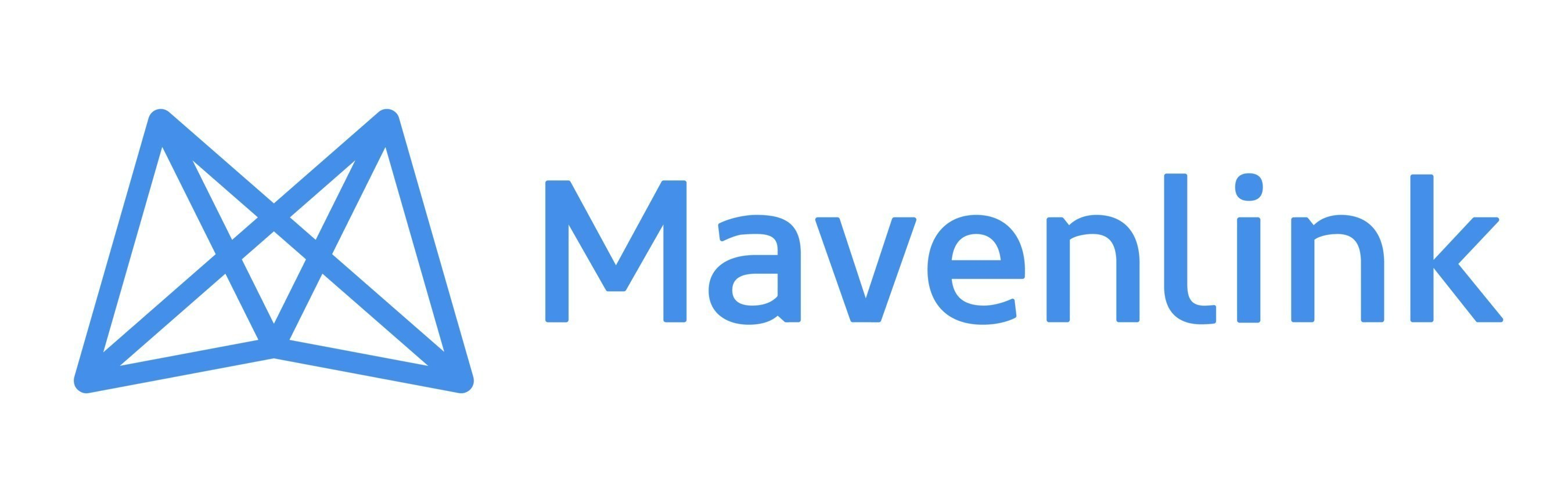Mavenlink, the Leading SaaS Platform for the Professional Services Market, Raises $39 Million to Fuel Technology and Expansion