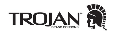 The Maker of Trojan(TM) Brand Condoms Partners with the CDC Foundation to Provide Over 150,000 Condoms to Help Reduce the Threat of Zika
