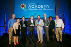 Comcast NBCUniversal Leadership Awards Recognize Outstanding City Year Alumni