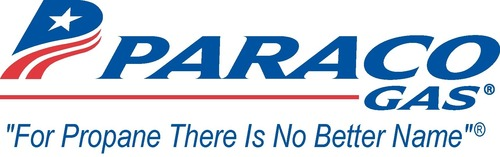 Paraco Gas Corporation is one of the largest privately-held marketers of propane gas in the state of New York and one of the top regional marketers in the Northeast. The company, which ranked 14th in retail gallons nationally (LP Gas Magazine Survey 2014), services residential, commercial and wholesale markets in New York, Pennsylvania, Connecticut, Massachusetts, New Jersey, Vermont, Rhode Island, Georgia, Florida, Illinois, Colorado and North Carolina.  (PRNewsFoto/Paraco Gas Corporation)