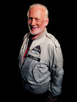 Legendary Astronaut Buzz Aldrin lands at Maryland Live! Casino on March 3 to launch a month-long