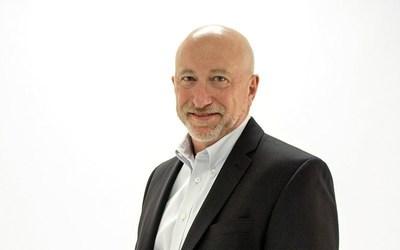 Mark Lazar, CEO of Quixey