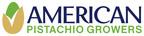 American Pistachio Growers. (PRNewsFoto/American Pistachio Growers) (PRNewsFoto/AMERICAN PISTACHIO GROWERS)