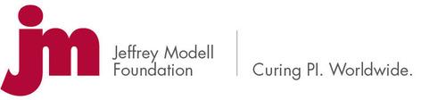 Jeffrey Modell Foundation. (PRNewsFoto/Jeffrey Modell Foundation) (PRNewsFoto/JEFFREY MODELL FOUNDATION)