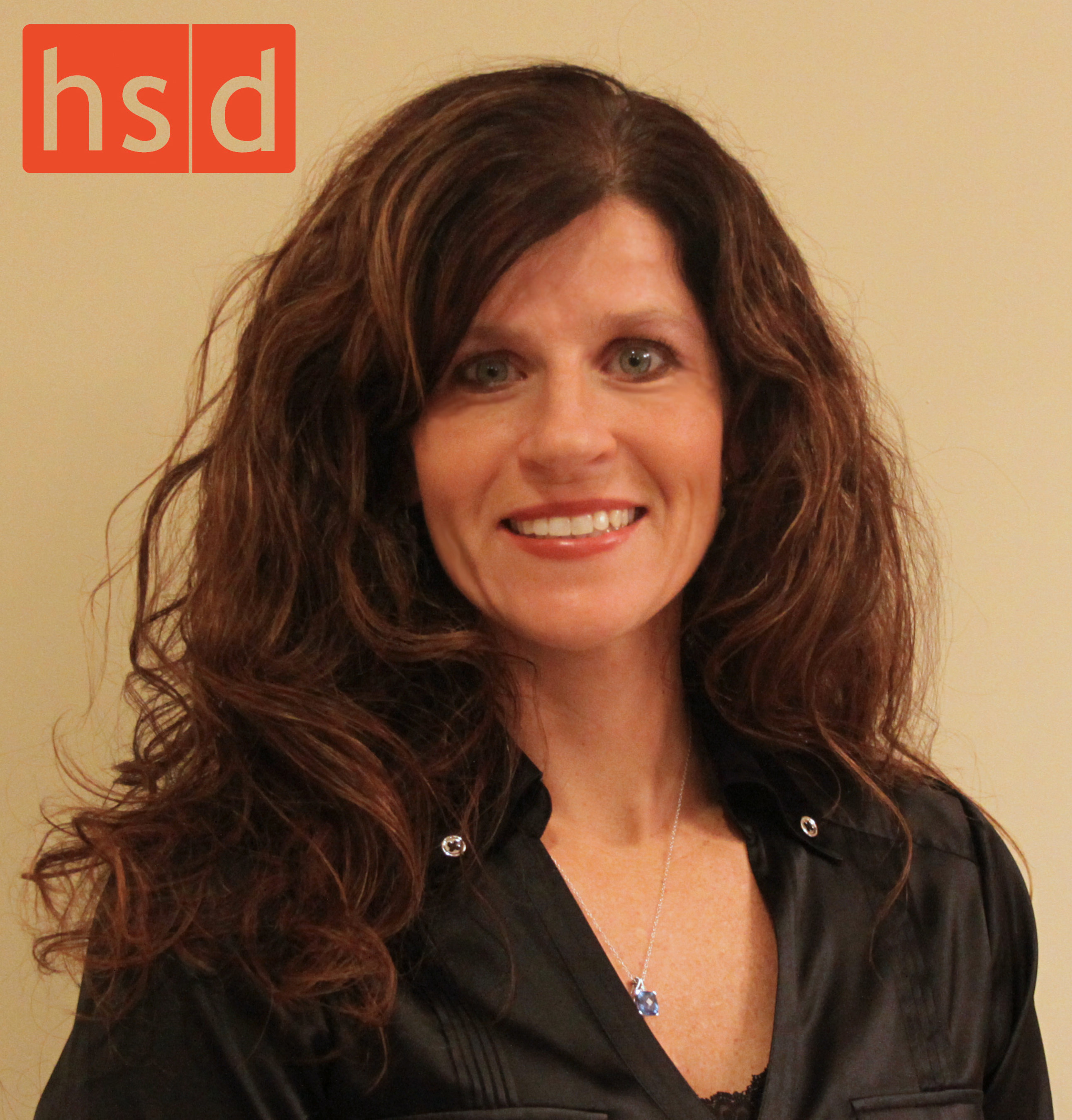 Hs Design Inc Expands Its Expertise In Usability And Human Factors Engineering