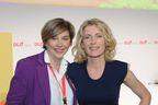 DLDwomen 2013: Cambio digital desde una perspectiva femenina