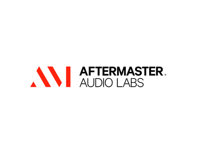 AfterMaster Audio Labs, Inc., a subsidiary of Studio One Media Inc. (SOMD)