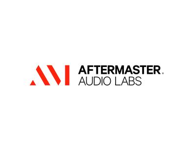 Aftermaster, Inc. (OTCQB: AFTM)
