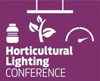 Horticultural Lighting Conference Announces Impressive Speaker Lineup