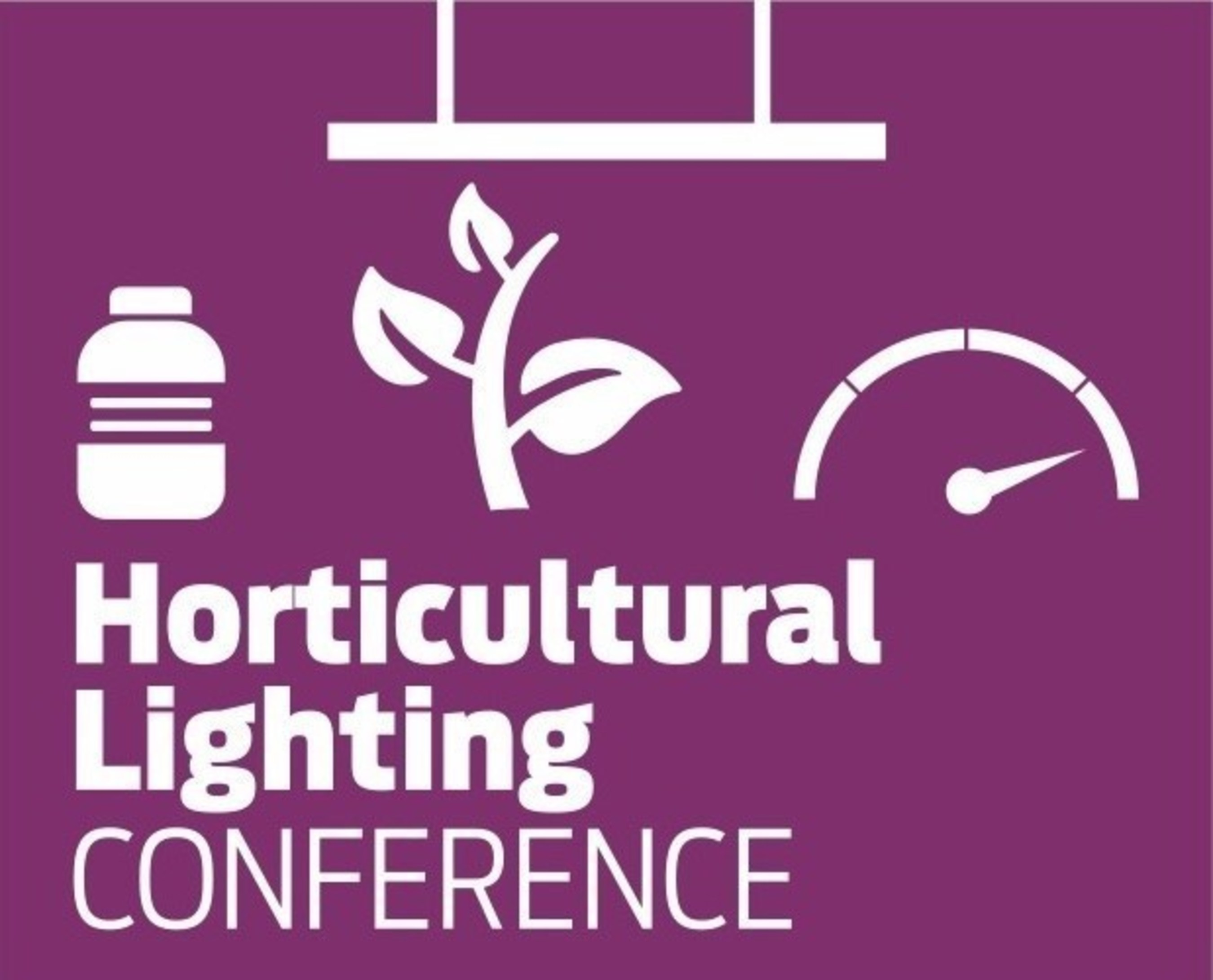 The Horticultural Lighting Conference will be held on October 12, 2016 at the Palmer House Hilton in Chicago, IL. Connecting research and technology to end user applications, this specialized one-day conference will provide cutting-edge information on the latest technologies and techniques impacting the advancement of the horticultural lighting market. For more information, visit http://horticulturelightingconference.com.