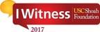 IWitness_logo_Logo