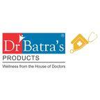 Dr. Batra's Products Logo