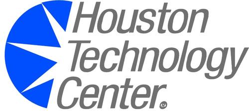 Houston Technology Center Logo. (PRNewsFoto/Houston Technology Center)