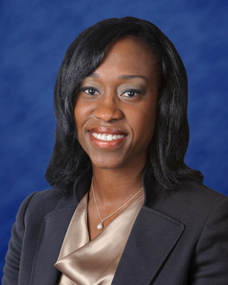 WellCare's Dr. Traci Thompson Ferguson Appointed  to National Quality Forum's Disparities Standing Committee