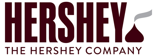 The Hershey Company Showcases Category-Leading Innovations At NCA Sweets & Snacks Expo