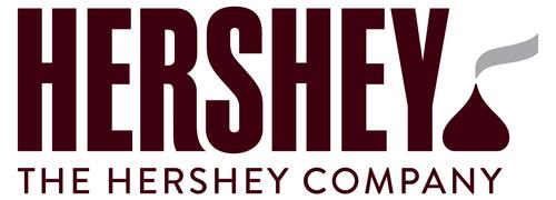 The Hershey Company (PRNewsFoto/The Hershey Company)
