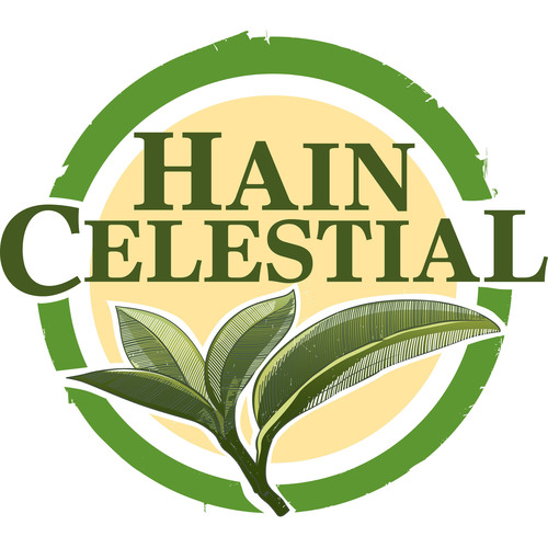 The Hain Celestial Group, Inc. (PRNewsFoto/The Hain Celestial Group, Inc.) (PRNewsFoto/)