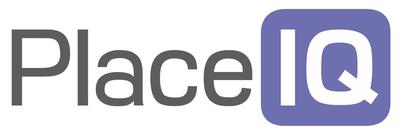PlaceIQ Logo