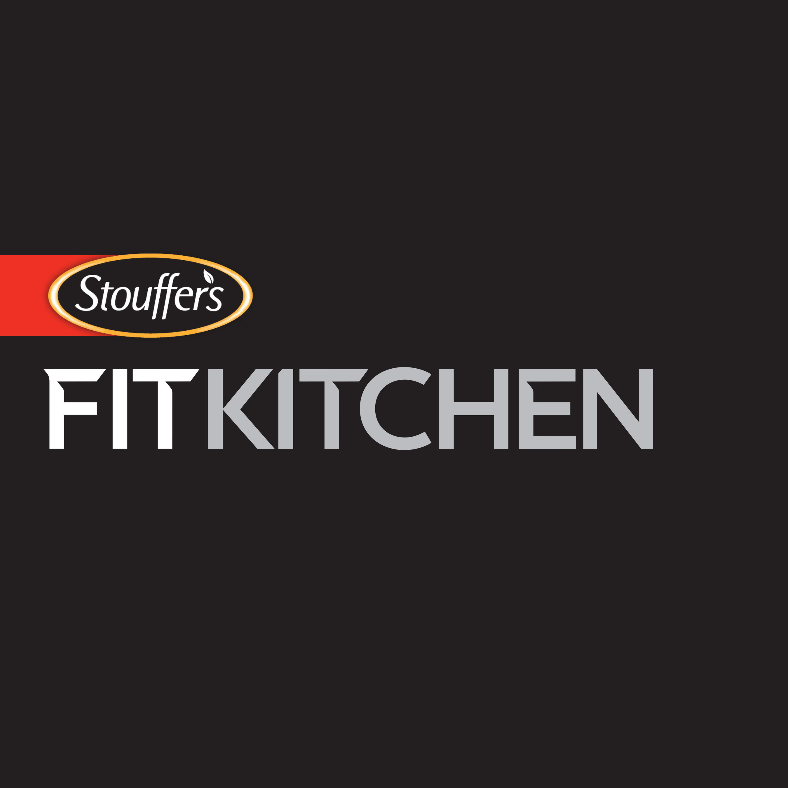Fit Kitchen: Stouffer's® Partners With Kris Bryant And Mike Moustakas