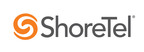 ShoreTel logo.  (PRNewsFoto/ShoreTel, Inc.)