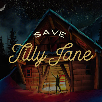 Blue Collar Agency and Base Camp Brewing to Host Fundraising Event to Save Historic Tilly Jane A-Frame on Mount Hood