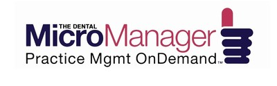 NextLevel Practice and Dental Intel are pleased to announce their partnership in the release of Dental MicroManager(TM), a groundbreaking business solution that empowers dental practice teams to improve team performance, profitability, and most importantly, patient care.