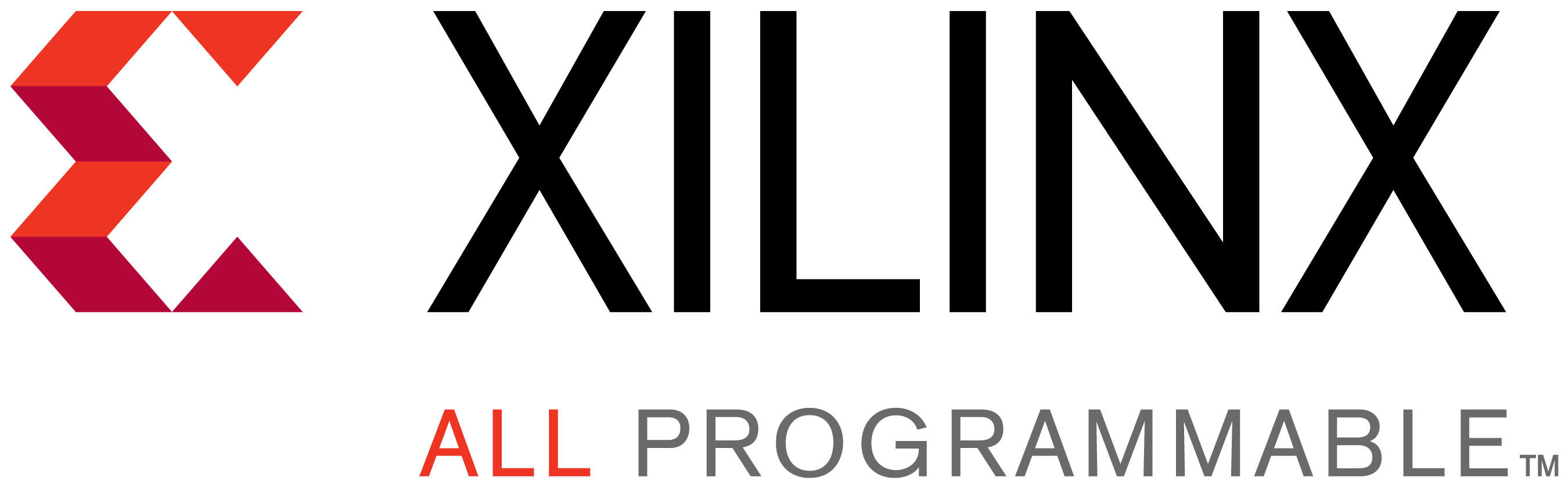 Xilinx Showcases All Programmable Solutions for Data Center