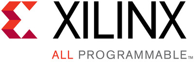 Xilinx is the worldwide leader of programmable logic solutions. (PRNewsFoto/Xilinx) (PRNewsFoto/)