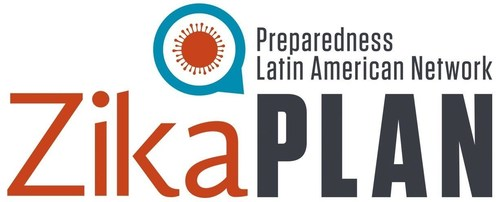 ZikaPLAN: 25 Research Organizations Unite to Fight Zika