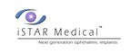 iSTAR Medical logo