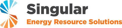 Singular Energy Resource Solutions logo