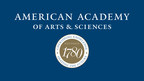 American Academy of Arts & Sciences Inducts Members of the Class of 2016