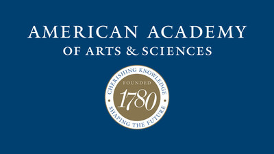 American Academy of Arts and Sciences