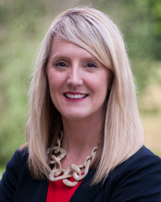 Heidi Wallace, MA, LPC, NCC, MAC, the clinical director of Hazelden's Springbrook campus in Newberg, Oregon will speak on Shame: Impact in Addiction, Treatment and Recovery Seminar Tours Montana Oct. 8 and 9, 2015.