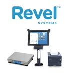 Revel Systems iPad POS Executives Invited to Participate at National Restaurant Association Show (PRNewsFoto/Revel Systems Inc)