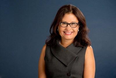 Ruth Gaviria, Chief Marketing Officer, Entercom Communications