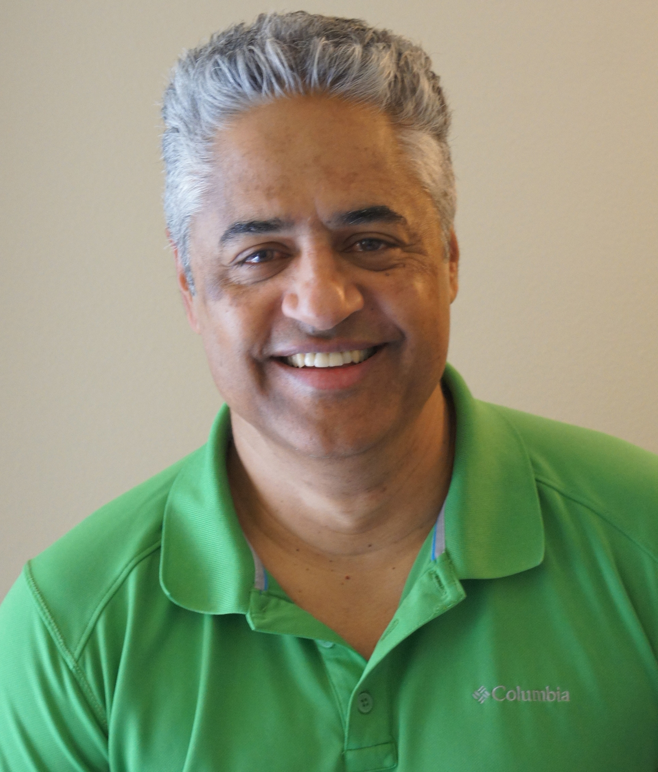 Shakil Haroon, founder and CEO of MPIRICA Health Analytics, a healthcare technology company in Seattle, WA. ...