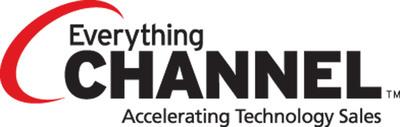 Everything Channel Logo.  (PRNewsFoto/Everything Channel)