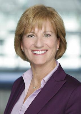 Deborah A. Reperowitz