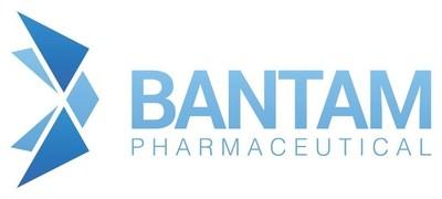 www.bantampharma.com