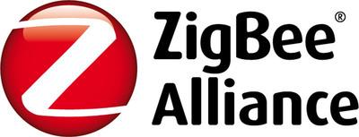 ZigBee Alliance Logo. (PRNewsFoto/ZigBee Alliance)